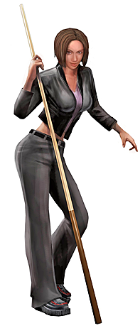File:StreetwiseVanessa.png