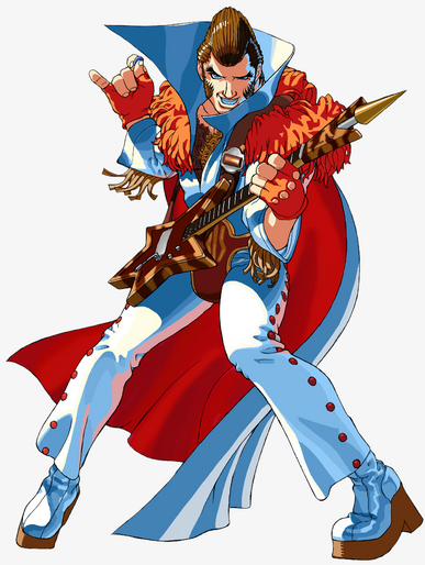 File:BattleCircuitJohnny.png