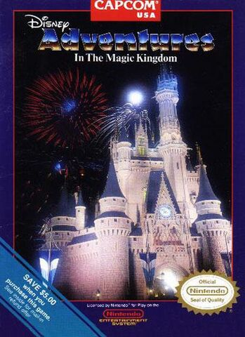 File:Adventures in the Magic Kingdom US Box Art Capcom.jpg