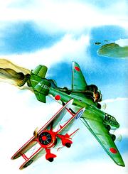 1943KaiArt