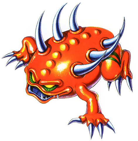 File:BoF Horn Toad.png