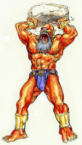 File:KoD Cyclops.png