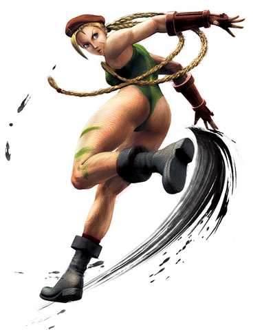 File:SSFIVCammy.png