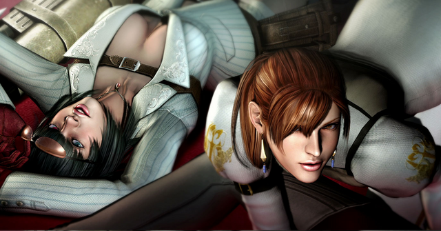 File:DMC4 Lady and Kyrie.png