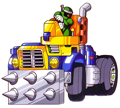 File:MM7TruckerJoe.png
