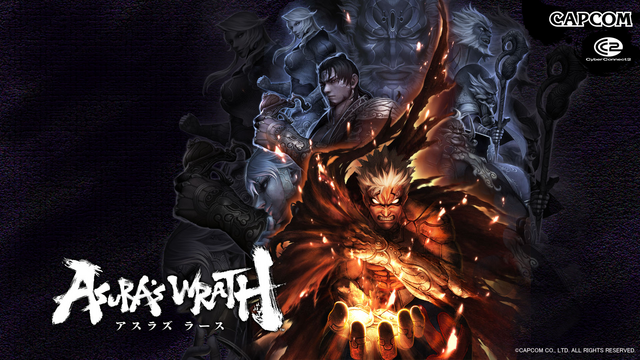 File:Asuras Wrath HD Wallpaper.png