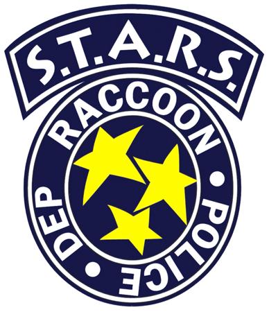 File:STARSBadge.png