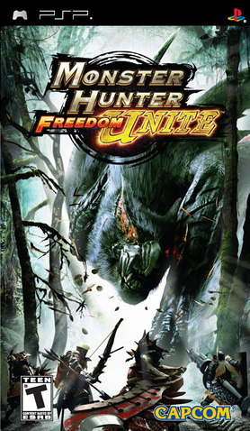 File:MHFU Box Art.png