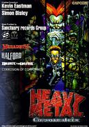 HeavyMetalGFlyer