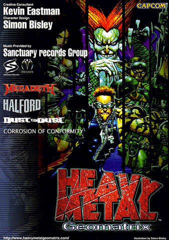 File:HeavyMetalGFlyer.png
