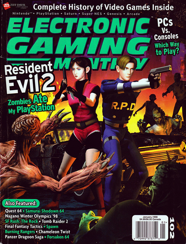 File:RE2 EGM.png