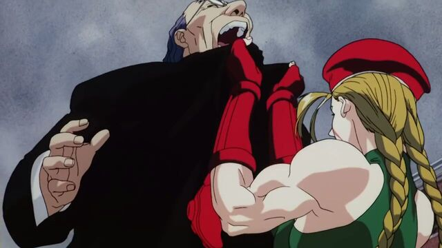 File:Yellow Flash Street Fighter II The Animated Movie 720p - (downloader.site) 720p 349808.jpg