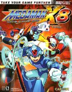 MMX8Guide
