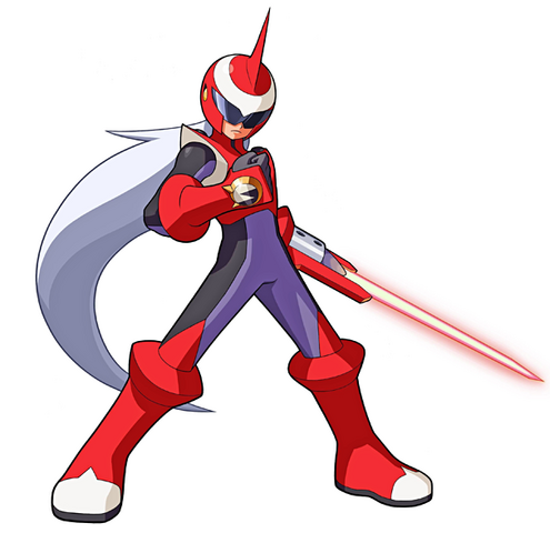 File:MMBN5ProtoMan.png