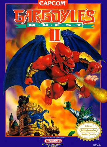 File:GQII NES Box.png