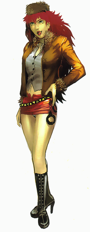 File:FF Streetwise Poison Concept.png