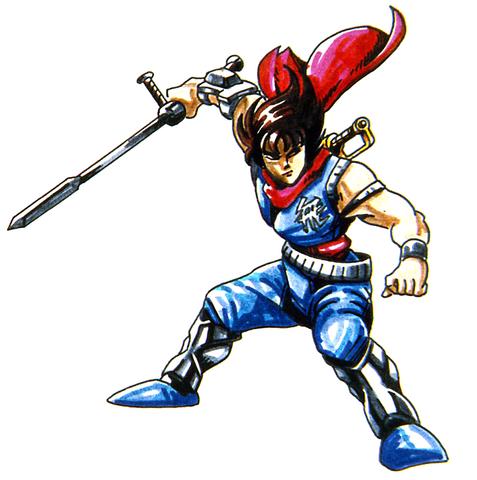 File:Strider Famicom.png