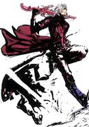 Dante Concept