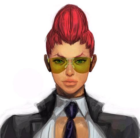 File:CrimsonViper2.png
