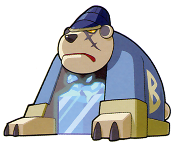 File:MMBN ColdBear.png