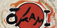 Ōkami Series