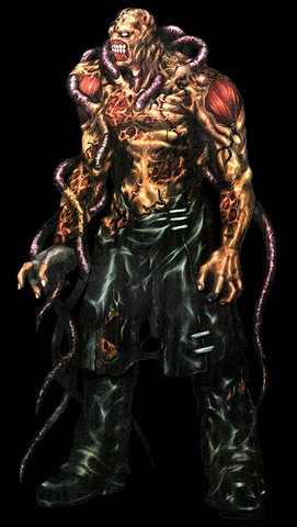 File:RE3Nemesis.png