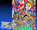 Thumbnail for version as of 23:27, September 22, 2008