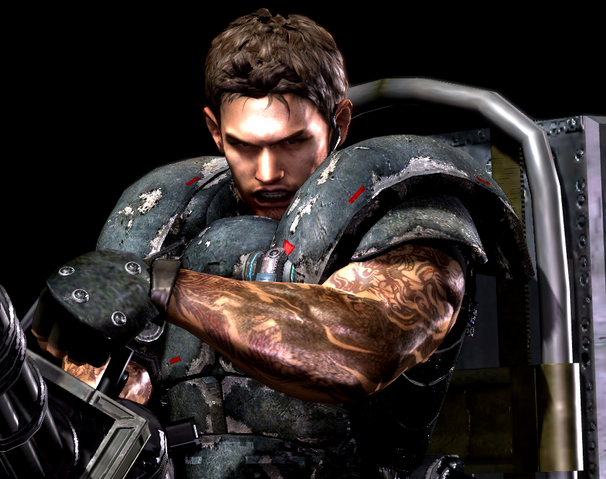 File:RE5 Gold Chris Heavy Metal.png