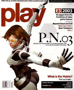 PN03Play
