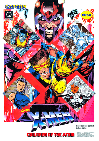 File:XMenCOTAFlyer.png