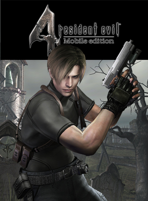 File:RE4MobileEdition.png