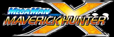 MMMHX Logo
