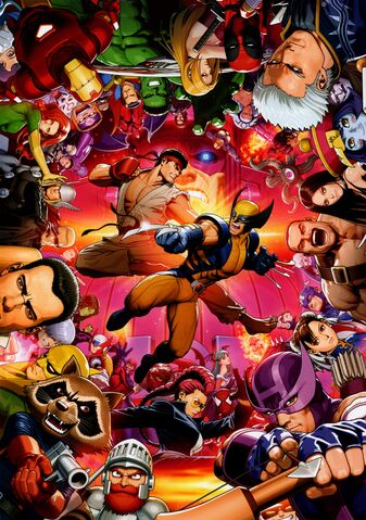 File:Capcom038.jpg