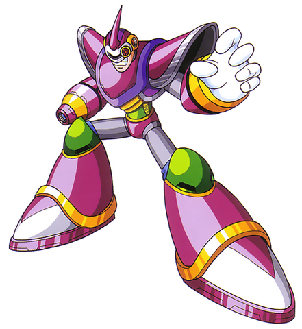 File:MMX3 Mac.png