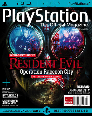 File:Operation Raccoon City.jpg