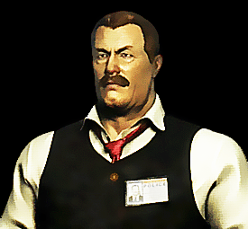 File:Chief Brian Irons.png