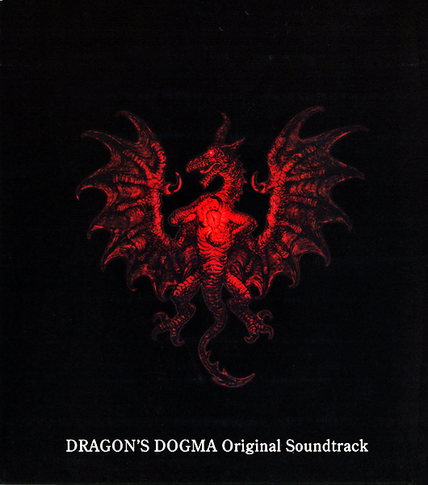 File:Dragons Dogma OST.png