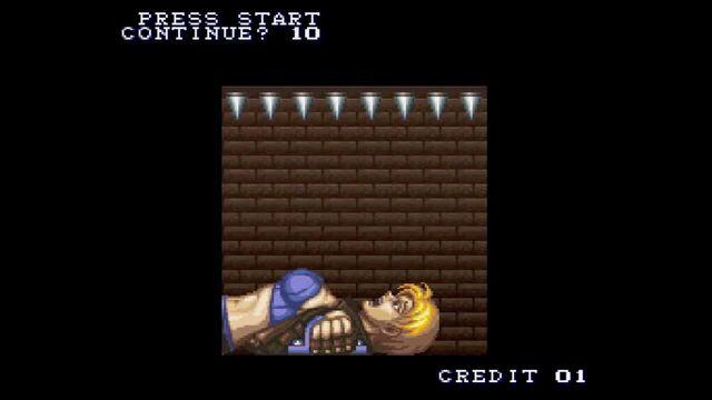 File:ファイナルファイト タフ ルシア GAMEOVER 処刑シーン【Final Fight 3】 - YouTube 1233.jpg