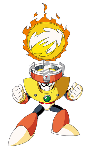 File:MM10SolarMan.png