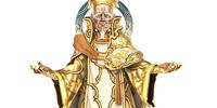 Emperor Strada