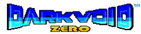 File:DarkVoidZeroLogo.png