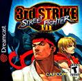 Thumbnail for version as of 03:08, September 7, 2008