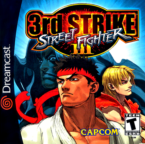 File:SFIII3rdCoverScan.png
