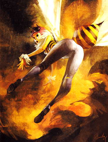 File:DarkTributeQBee.png