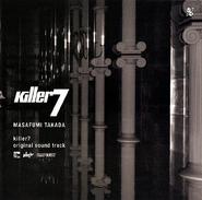 Killer7OST
