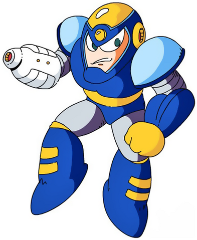 File:MM2FlashMan.png