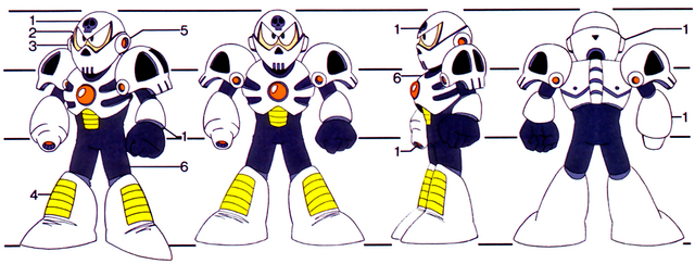 File:RMCF Skull Man.png