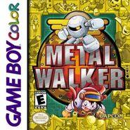 MetalWalkerUS