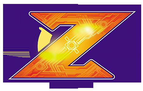 File:Z Emblem.png