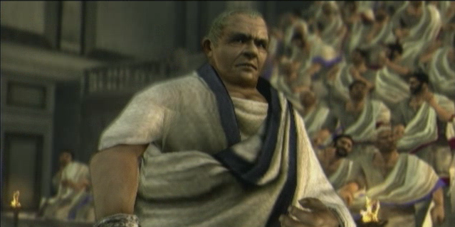 File:Cicero - Shadow of Rome 001.png